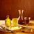 チーズ · スペイン · 木製のテーブル · オリーブオイル · 赤ワイン · 木材 - ストックフォト © lunamarina