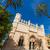 Майорка · Средиземное · море · морем · побережье · Испания · горные - Сток-фото © lunamarina