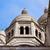 モンマルトル · パリ · フランス · 市 · 青 · 都市 - ストックフォト © lunamarina