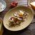 patlıcan · peynir · İtalyan · gıda · ahşap · masa · ahşap - stok fotoğraf © lunamarina