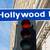hollywood · Los · Angeles · Kaliforniya · ABD - stok fotoğraf © lunamarina