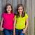 jumeau · soeurs · bébé · jouer · Swing · automne - photo stock © lunamarina