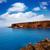 plaży · Hiszpania · niebo · krajobraz · tle - zdjęcia stock © lunamarina