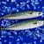 pesce · frutti · di · mare · ghiaccio · sgombri · natura · mare - foto d'archivio © lunamarina