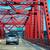 Флорида · шоссе · знак · высокий · разрешение · графических · облаке - Сток-фото © lunamarina