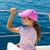 船乗り · セーリング · 海 · ヨット · 青 · 地中海 - ストックフォト © lunamarina