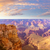 Arizona · grand · Canyon · park · moeder · punt · USA - stockfoto © lunamarina