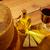 チーズ · スペイン · 木製のテーブル · テクスチャ · 詳細 · 食品 - ストックフォト © lunamarina