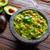 メキシコ料理 · おいしい · エビ · タコス · 自家製 · サルサ - ストックフォト © lunamarina