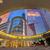 Houston · centro · de · la · ciudad · puesta · de · sol · rascacielos · Texas · moderna - foto stock © lunamarina