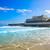 praia · Flórida · pier · EUA · água - foto stock © lunamarina