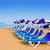 strand · tenerife · zuiden · kust · hemel - stockfoto © lunamarina