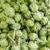 groene · verkoop · markt · voedsel · vruchten · achtergrond - stockfoto © lunamarina