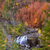 pic · cascade · élevé · alpes · Suisse · eau - photo stock © lunamarina