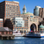 Бостон · архитектура · мнение · городского - Сток-фото © lunamarina