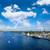 fort · lauderdale · jachthaven · boten · Florida · USA · strand - stockfoto © lunamarina