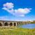 кобыла · древних · крепость · вход · старые · каменные - Сток-фото © lunamarina