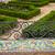 parque · jardins · Espanha · andaluzia · primavera · edifício - foto stock © lunamarina