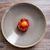 carne · ingredientes · comida · cozinhar · conselho - foto stock © lunamarina