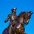 boston common george washington monument stock photo © lunamarina