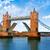 башни · реке · Темза · Лондон · Skyline · мнение - Сток-фото © lunamarina