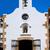 kilátás · város · Spanyolország · épület · város · háttér - stock fotó © lunamarina