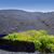 火山 · 畑 · 山 · ワイン · 雪 - ストックフォト © lunamarina