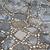 salamanca in spain stones flooring detail stock photo © lunamarina
