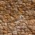 pedra · alvenaria · parede · pormenor · Espanha · cidade - foto stock © lunamarina