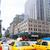 Geel · taxi · centraal · New · York · City · USA - stockfoto © lunamarina