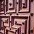 starych · hiszpanski · drzwi · Hiszpania · szczegół · drewna - zdjęcia stock © lunamarina
