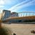 Valencia · híd · gyám · épület · építkezés · tájkép - stock fotó © lunamarina