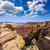 Arizona · Grand · Canyon · park · anne · nokta · amfitiyatro - stok fotoğraf © lunamarina