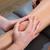 masszázs · terápia · nő · orvos · kezek · terapeuta - stock fotó © lunamarina