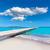 Majorca Platja de Muro beach Alcudia bay Mallorca stock photo © lunamarina