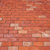 boston clay brick flooring texture massachusetts stock photo © lunamarina
