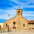 教会 · フランス語 · 空 · 建物 · クロス · 夏 - ストックフォト © lunamarina
