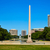Houston · park · öncü · yansıma · havuz · doğa - stok fotoğraf © lunamarina