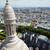 Париж · Skyline · собора · Франция · город - Сток-фото © lunamarina