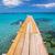 nierówny · ocean · wybrzeża · plaży · wschodniej - zdjęcia stock © lunamarina