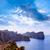 mallorca · ilha · Espanha · primavera · paisagem · mar - foto stock © lunamarina