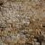 salamanca in spain masonry detail spain stock photo © lunamarina