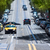san francisco hyde street nob hill in california stock photo © lunamarina