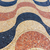 alicante la explanada de espana mosaic of marble tiles stock photo © lunamarina