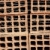 clay red tiles stock pattern texture construction stock photo © lunamarina
