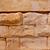 Roman · amfiteatr · Hiszpania · budynku · kamień · architektury - zdjęcia stock © lunamarina