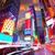 Times · Square · Manhattan · New · York · tous · affaires - photo stock © lunamarina