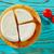 öğle · yemeği · tablo · köşe · ev · dizayn - stok fotoğraf © lunamarina