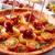 tapas · típico · Espanha · Óleo · jantar - foto stock © lunamarina