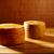 twee · geheel · Geel · witte · houten - stockfoto © lunamarina